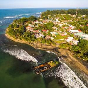 Caribbean Escapes