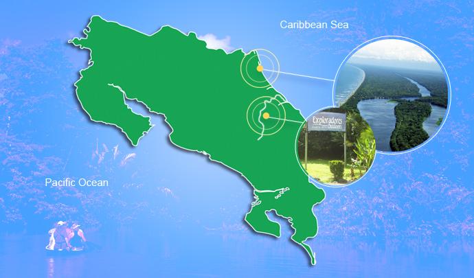 2day-tortuguero-map