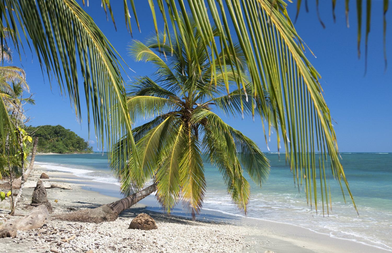 Cahuita-NP-Caribbean-CR